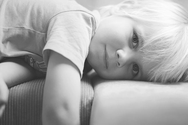 kindershooting015