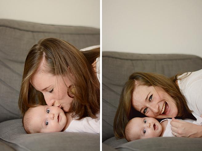 babybilder06