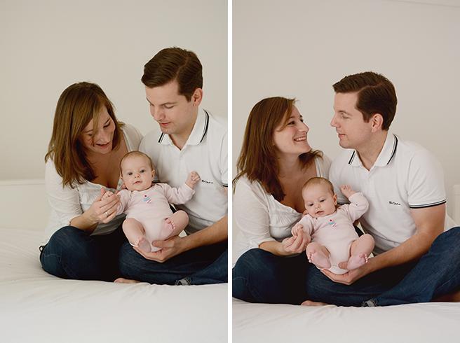 babybilder04