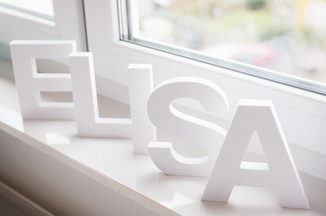 elisa08