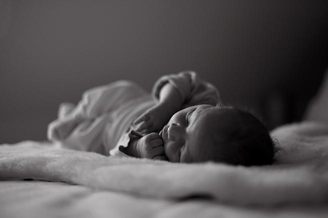 newborn-shooting aschaffenburg